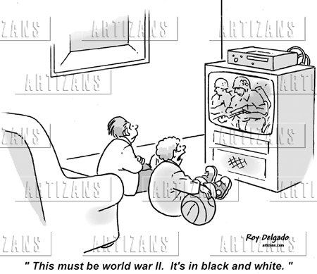 watching tv clipart black and white. boys watching tv equate ww ii with black and white movie tv clipart